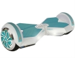 Mediacom Vivo HoverBoard V80 White Self-balancing board/scooter w/LG Battery