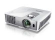 Projector BenQ MS630ST 3200 Ansi 13000:1 White
