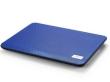 Notebook Stand/Cooler Deepcool N17 Blue Slim