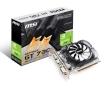 MSI GeForce GT730 2GB DDR3 OC HDMI/DVI/VGA