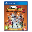 Game PS4 - NBA 2k Playgrounds 2