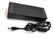 Notebook Universal Power Adapter 120W Hantol for SONY 19.5V/6.15A 6.4/4.0mm plug Compatible