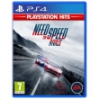 Game PS4 - Need for Speed: Rivals