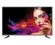 "TV Neo 50"" 50LE70FHD Smart…"