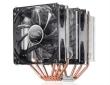 Cooler Deepcool Neptwin V2 all Intel/AMD