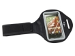 Armband For Smartphone Natec X4 Black