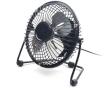 Desktop Fan 4