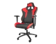 Gaming Chair Natec Genesis NITRO770 Black-Red