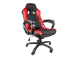 Gaming Chair Natec Genesis NITRO330 Black-Red