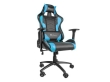 Gaming Chair Natec Genesis NITRO880 Black-Blue