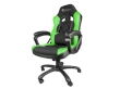 Gaming Chair Natec Genesis NITRO330 Black-Green