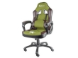 Gaming Chair Natec Genesis NITRO330 Military Limited Edition