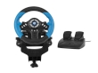 Steering Wheel Fury Skipper for PC
