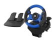 Steering Wheel Genesis Seaborg 350 for PC/PS4/PS3/XBOX ONE/360/Nintendo Switch