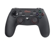 Game Pad Natec Genesis PV65 Wireless For PS3/PC