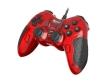Game Pad Natec Genesis Mangan 200 For PC