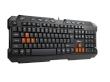 Keyboard Natec Genesis Gaming R33