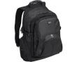 Notebook Backpack Targus Classic CN600 16