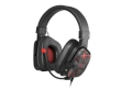 Headphones Natec Genesis Gaming Radon 710 Virtual 7.1