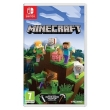 Game Nintendo - Minecraft Bedrock Edition