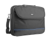 Notebook Bag Natec Impala 17.3