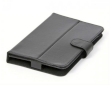 Tablet Case Omega Georgia Black 7