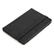 Tablet Case Omega Maryland Black 7