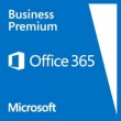 Office 365 Business Premium CSP