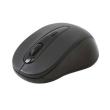 Mouse Omega Wireless OM-416 1600DPI Black