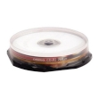 CD-R 700MB 52x Omega 10pcs Cake