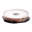 CD-R 700MB 52x Omega 10pcs Cake
