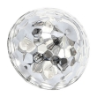 Omega Magic Disco Ball LED 4W USB to Micro