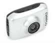 Action Camera Omega VR230 Silver HD 2