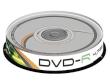 DVD-R 4.7GB 16x Freestyle 10pcs Cake