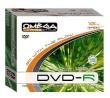 DVD-R 4.7GB 16x Freestyle 10pcs Slim Case