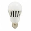 LED Bulb E27 Omega 12W Cold White 6000K