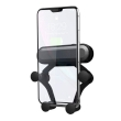 Car Holder for Smartphones Platinet Gravity Spider