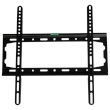 TV Wall Mount Omega 26