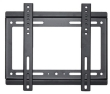 LCD/Plasma TV Wall Mount Omega 14