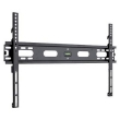 LCD/Plasma TV Wall Mount Omega 37