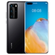 Huawei P40 Pro 5G 8GB/256GB…