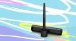XP-PEN Drawing Pen PA2 Battery Free Stylus For 12.5/13.3/15.6 PRO/22R