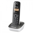 Telephone Panasonic KX-TG 1611FXW Black/White