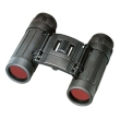 Binoculars Platinet 8x21 Black