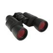 Binoculars Platinet 10x50 Black