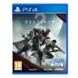 Game PS4 - Destiny 2