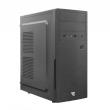 ATX Mid Tower Case SBOX PCC-180