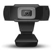Camera Platinet PCWC1080 1080p Full HD