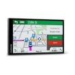 GPS Navigator Garmin DriveSmart 61 LMT-S Europe