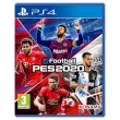 Game PS4 -  eFootball PES 2020